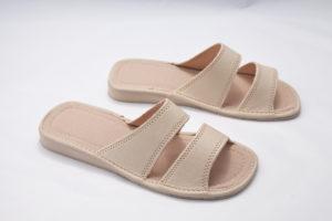 Pantofle DO-034