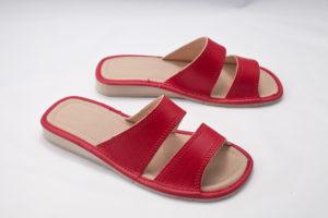 Pantofle DO-033
