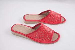 Pantofle DO-044