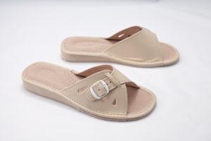 Pantofle DO-042
