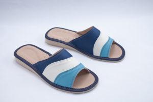Pantofle DO-006