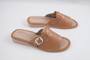 Pantofle DO-035