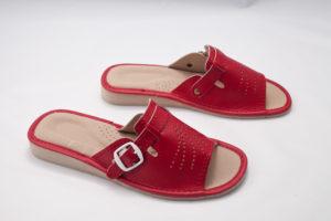 Pantofle DO-036