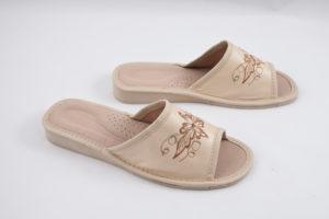 Pantofle DO-043