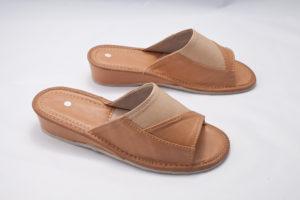 Pantofle DO-022