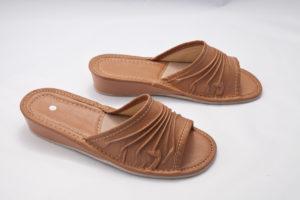 Pantofle DO-017