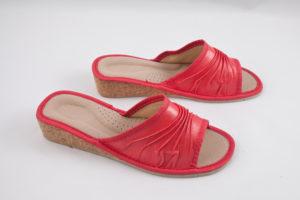 Pantofle DO-019