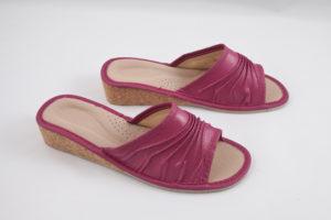 Pantofle DO-018