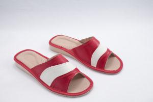 Pantofle DO-007