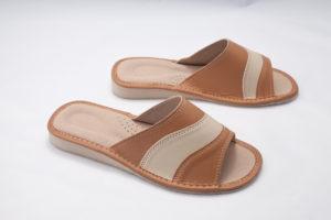 Pantofle DO-008