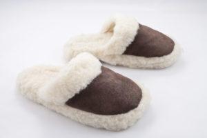 Pantofle DW-001