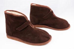 Pantofle DW-010