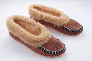 Pantofle DW-011