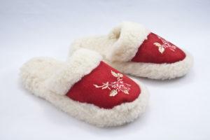 Pantofle DW-003