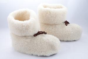 Pantofle DW-004
