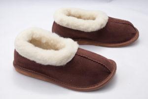Pantofle DW-005