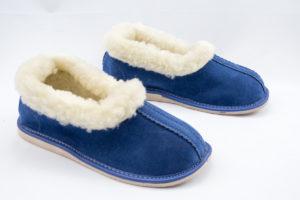 Pantofle DW-006