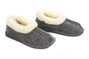Pantofle DW-007