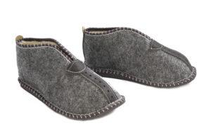 Pantofle DW-008