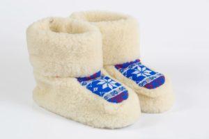 Pantofle DW-016