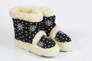 Pantofle DW-012