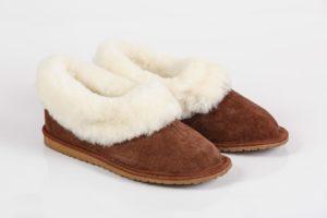 Pantofle DW-014