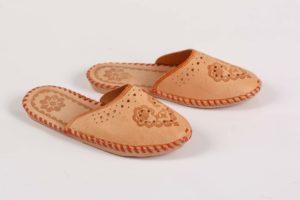 Pantofle DK-012