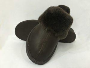 Pantofle DK-014