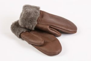 Rękawiczki Maciaszek 001