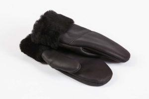 Rękawiczki Maciaszek 002