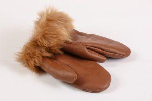 Rękawiczki Maciaszek 003