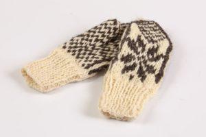 Rękawiczki Maciaszek 004